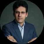 دکتر محمد اکبرنژاد  مشاور برتر کنکورسراسری