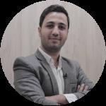 استاد مهدی شریفی  دبیر درس فیزیک